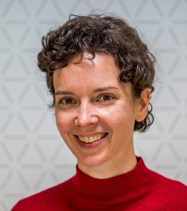 Emma Beauxis-Aussalet